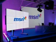 msn 220x165 Last week in Asia: Chinas Olympic tweet scandal, HTC to leave Korea, Viki partners Microsoft and more