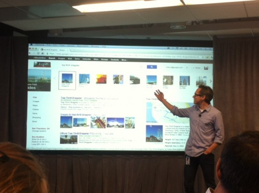 photo 8 520x388 Google announces expansion and re design of Knowledge Graph with new top navigation experience