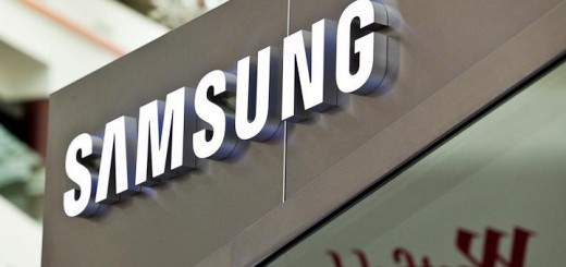 samsung-mobile-pin1-520x245