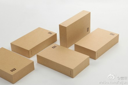Xiaomi, Chinas rising star, confirms hotly anticipated new smartphone launching August 16