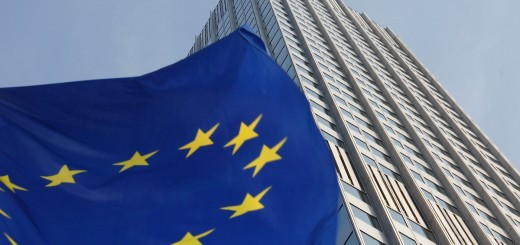 Europe Wrestles With Debt Crisis