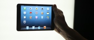 US-IT-APPLE-IPAD