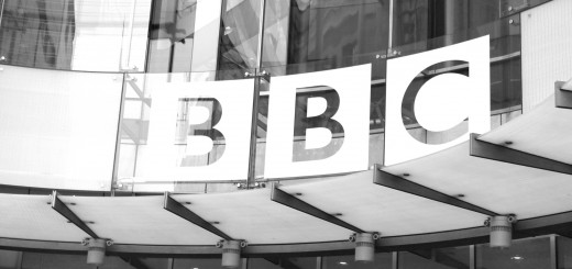 BBC2 520x245 The BBC brings its Connected Red Button to Samsung and Sony Smart TVs
