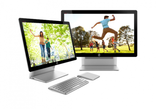 HP Spectre One 520x365 HP outs pricing on full Windows 8 PC lineup