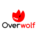 Overwolf Our pick of the startups that launched at StartTWS in Israel
