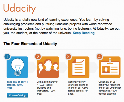 Snap 2012 10 24 at 20.51.49 520x427 Udacity raises $15m from Andreessen Horowitz to teach 753k students and help democratize education