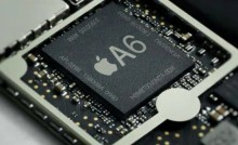 Apple says its processor plans are ambitious, puts Mansfield in charge of Technologies group