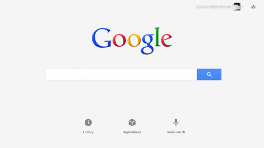 b4 520x292 Google Search app launches for Windows 8, and its a gateway to all other Google apps