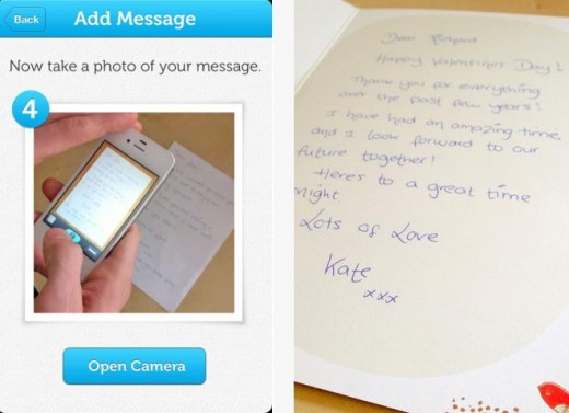 b9 520x377 TNW Pick of the Day: Inkly lets you buy and send handwritten greetings cards directly from your iPhone