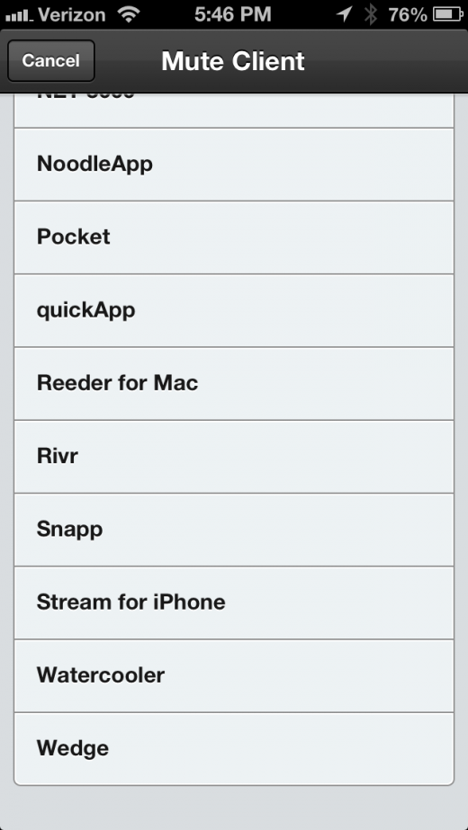 image 15 520x923 Tweetbot creator launches Netbot, a mature and polished App.net client for iPhone and iPad