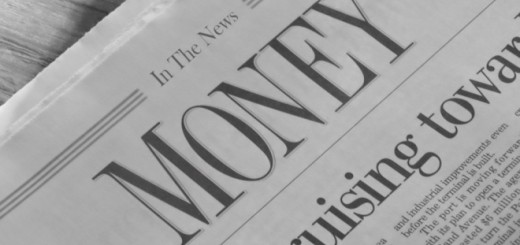 money_news