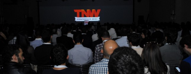 tnw latin america day 1 by thenextweb
