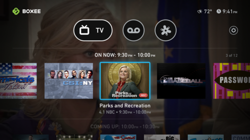 tumblr mbyu0qDxCt1qzx5vp1 Meet Boxee TV: The $15/mo DVR in the cloud subscription and set top box that threatens Aereo
