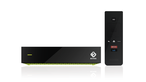 tumblr mbywxhHAHC1qzx5vp Meet Boxee TV: The $15/mo DVR in the cloud subscription and set top box that threatens Aereo