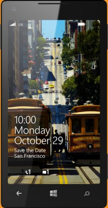Microsoft confirms Windows Phone 8 launch and encourages us to save the date on October 29