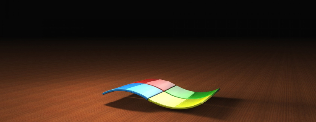 3d_windows_logo_wallpaper_microsoft_computers_wallpaper_1680_1050_widescreen_2680