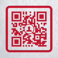91681 scan app personal scan page medium 1353338596 Scan isnt satisfied with 27M scans in a month and 25M downloads overall, it wants to fix the QR code