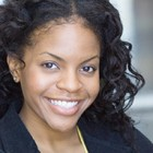 Lisa Nicole Bell 9 nonprofits and social enterprises creating incredible communities online