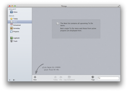 Screen Shot 2012 11 03 at 10.20.27 PM 520x376 The ultimate productivity suite shootout for OS X & iOS