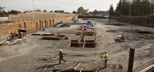 apples-new-campus-under-construction-in-santa-clara