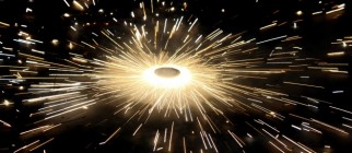 Fireworks : Ground Spinners, or ground wheels or charkhi