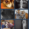 image1 60x60 Tumblr goes native on iOS with redesigned app featuring new dashboard, notifications and more