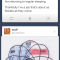 image 1 60x60 Tumblr goes native on iOS with redesigned app featuring new dashboard, notifications and more