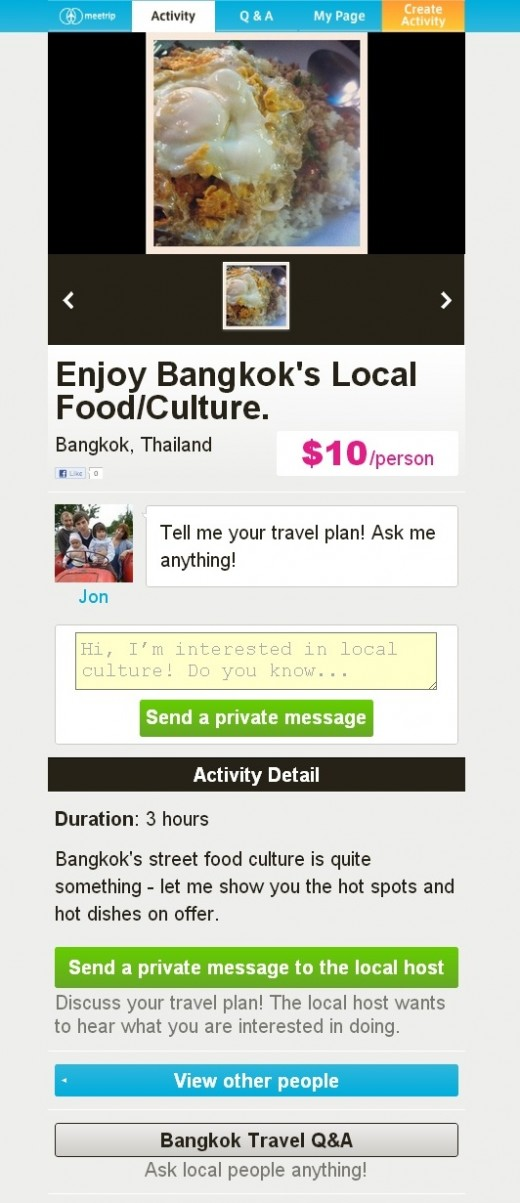 meetrip5 vert 520x1203 Meetrip expands its Airbnb like marketplace for local travel experiences to 10 new cities in Asia