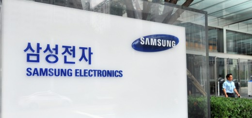SKOREA-US-IT-INTERNET-PATENT-TRIAL-SAMSUNG-APPLE