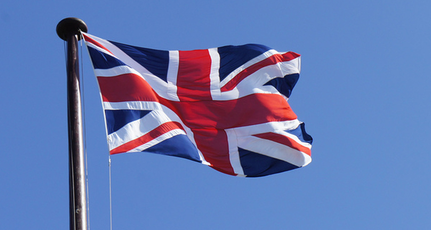 UK Ofcom Report Reveals Rise in Data Consumption and ...