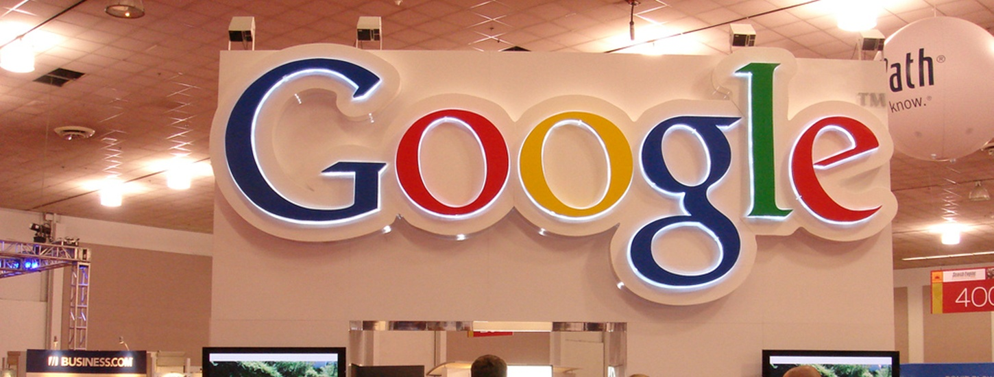 Google's first data centers in Asia go online to help serve the growing Internet population