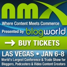 NMX13 220x220 Upcoming tech and media events you should attend [Discounts]