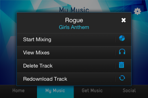 Photo 03 12 2012 10 01 50 520x346 Kiss Remixer: This app lets you download and remix songs from the UKs Kiss radio station