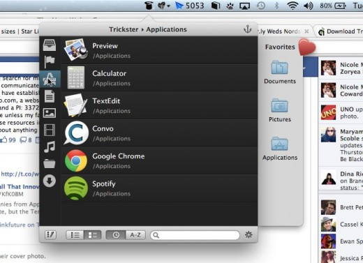 Trickster 35 of the best productivity and lifehack apps of 2012