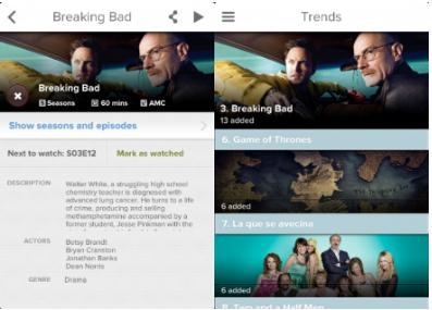 b16 12 of the best news, media and movie apps of 2012