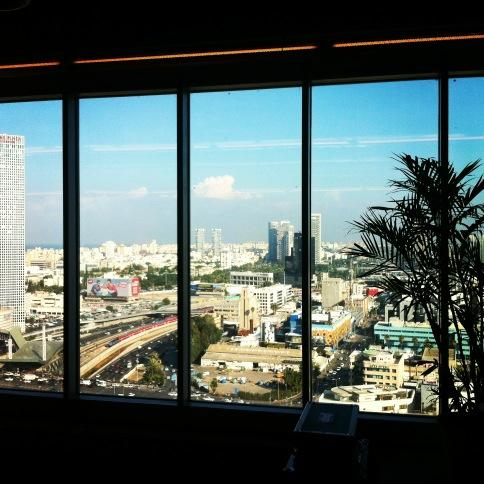 campus2 More local startup support: After London, Google opens a second Campus in Tel Aviv