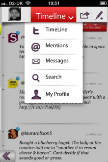 d1 220x330 TNW Pick of the Day: Tweetary isnt just an iOS Twitter client, its a diary for all your tweets