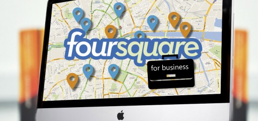 foursquareforbusiness