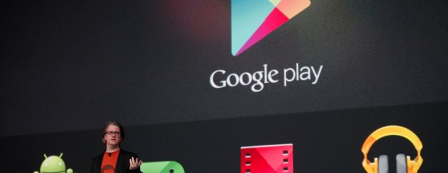 google play via afp and getty images