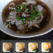 image 60x60 Food sharing app Burpple serves up photo filters to make your latest eats look even tastier