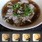 image 1 60x60 Food sharing app Burpple serves up photo filters to make your latest eats look even tastier