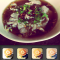 image 5 60x60 Food sharing app Burpple serves up photo filters to make your latest eats look even tastier