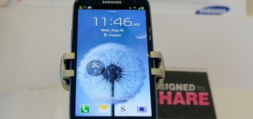 Value Of Samsung Galaxy Phones Declines Rapidly After Patent Verdict