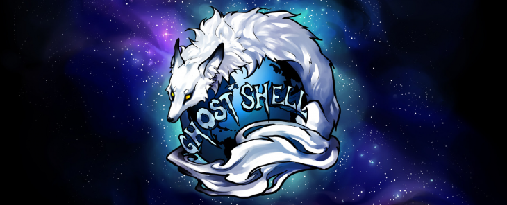 team ghostshell 730x296 Hacker group GhostShell claims attack on FBI, Interpol, NASA, and Pentagon, theft of 1.6M accounts