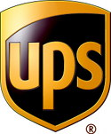ups full rgb Fullsize Innovative Communicators: These companies are changing consumer outreach