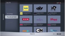 FioS 220x123 Samsungs Verizon FiOS TV app now supports 75 channels and Flex View on demand content