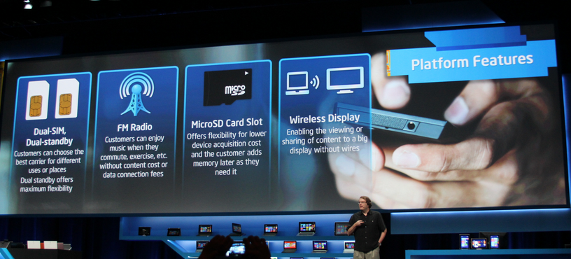Screen Shot 2013 01 07 at 1.14.48 PM Intel details its new processor lineup focusing on high power, long lasting mobile chips