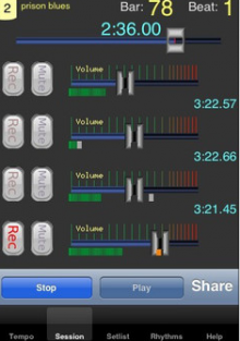 Screen Shot 2013 01 24 at 10.51.00 AM 220x313 30 top apps for making music on your mobile device