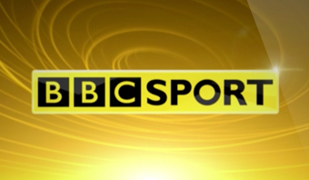 a The BBC launches iOS sports app for news, live scores, stats and more, Android app weeks away