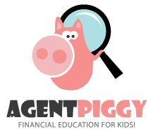agent piggy logo 10 Latin American startups to look out for in 2013